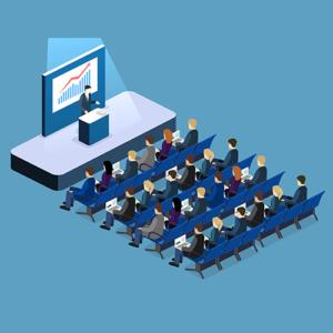 CAPS procurement training