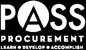 PASS logo